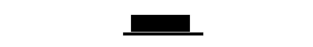 Cheri Bradshaw Photography logo
